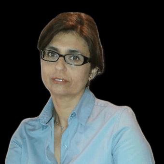 Lola Gonzàlez