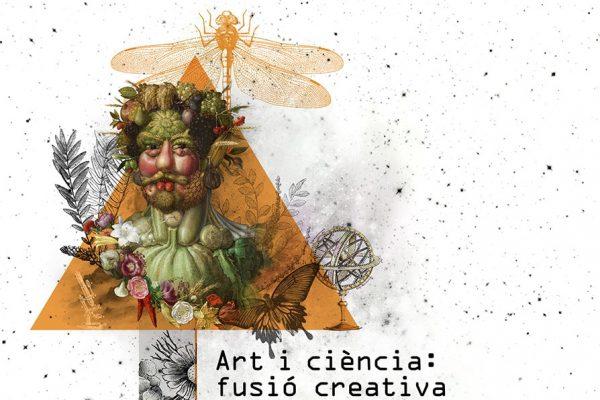 Art i ciència II