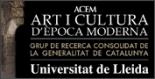 Logo ACEM