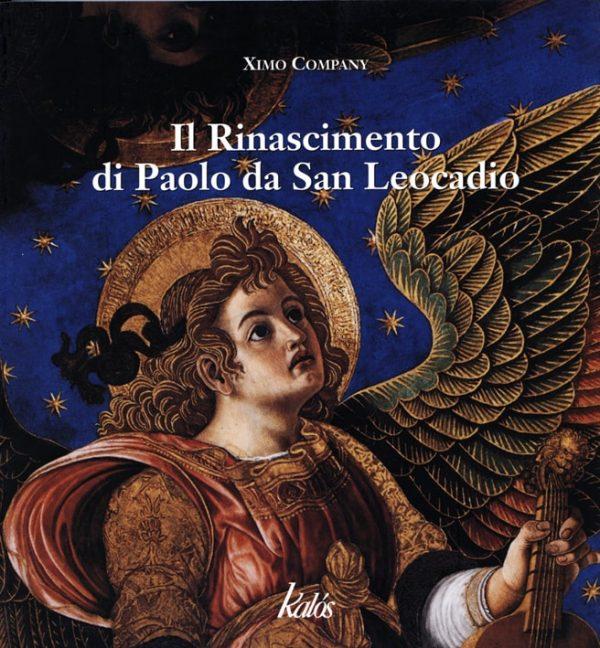 Il Rinascimento di Paolo da San Leocadio