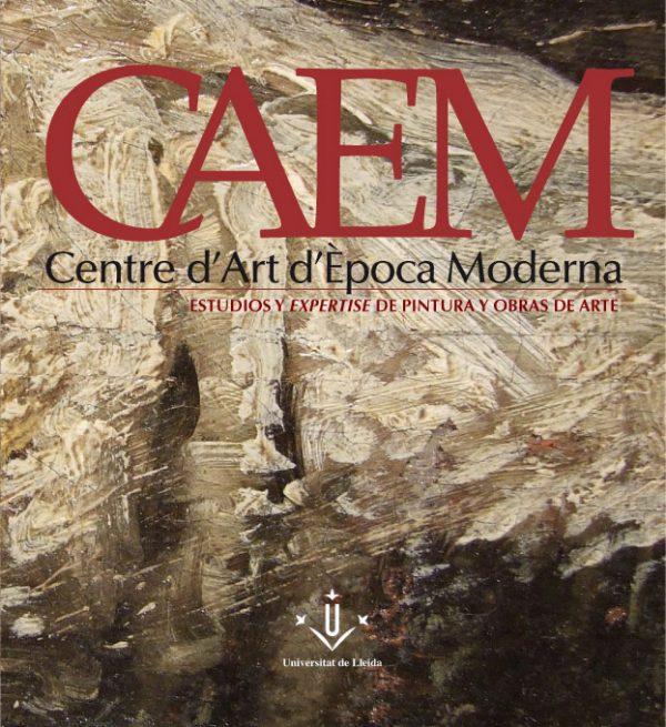 CAEM. Centre d'Art d'Època Moderna