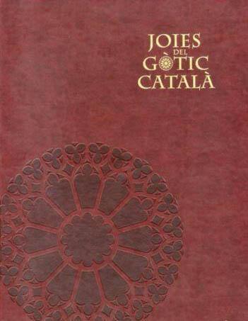 Joies del gòtic català